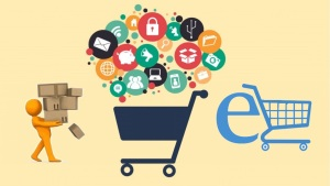 AppyDevelopers eCommerce