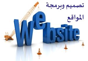 website development 2B