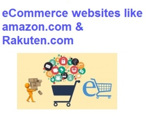 appydevelopers-ecommerce - eng
