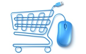 e commerce 2