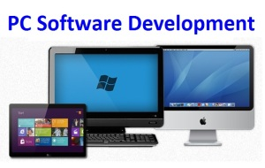 pc software development-eng