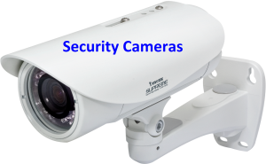 Security cameras Eng - small
