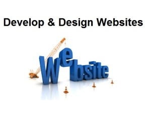 website-development-eng