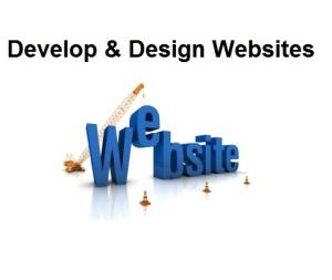 website-development-eng