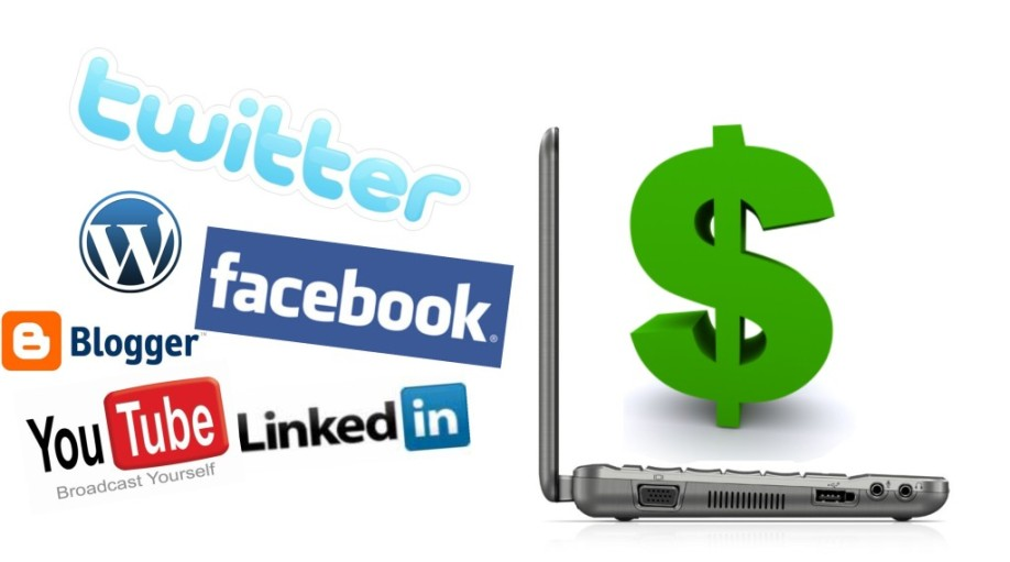 social networking marketing 3