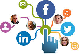 social networking marketing 7