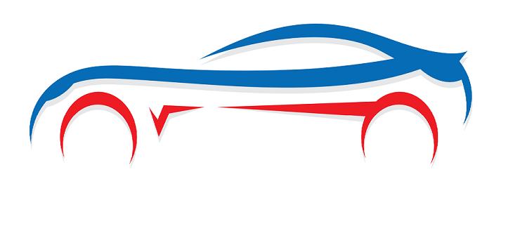 car-parts-logo-750-x-750-b