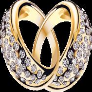 jewelry-main-logo-512-x-512