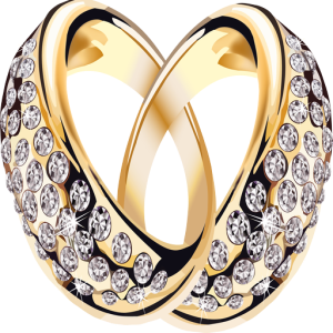jewelry-main-logo-512-x-512