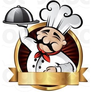 restaurant-with-chef-logo-512y