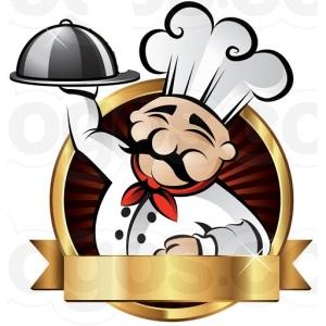 restaurant-with-chef-logo-512y