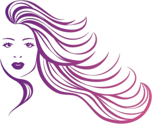 woman-salon-logo-2